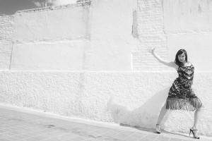 flamenco_danza_celia_pareja_contacto
