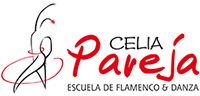 Escuela Celia Pareja